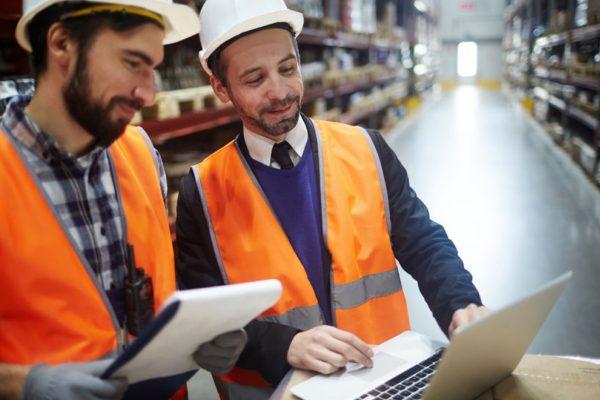 services_logistics_management