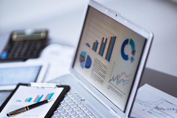 services_trade_finance_fund